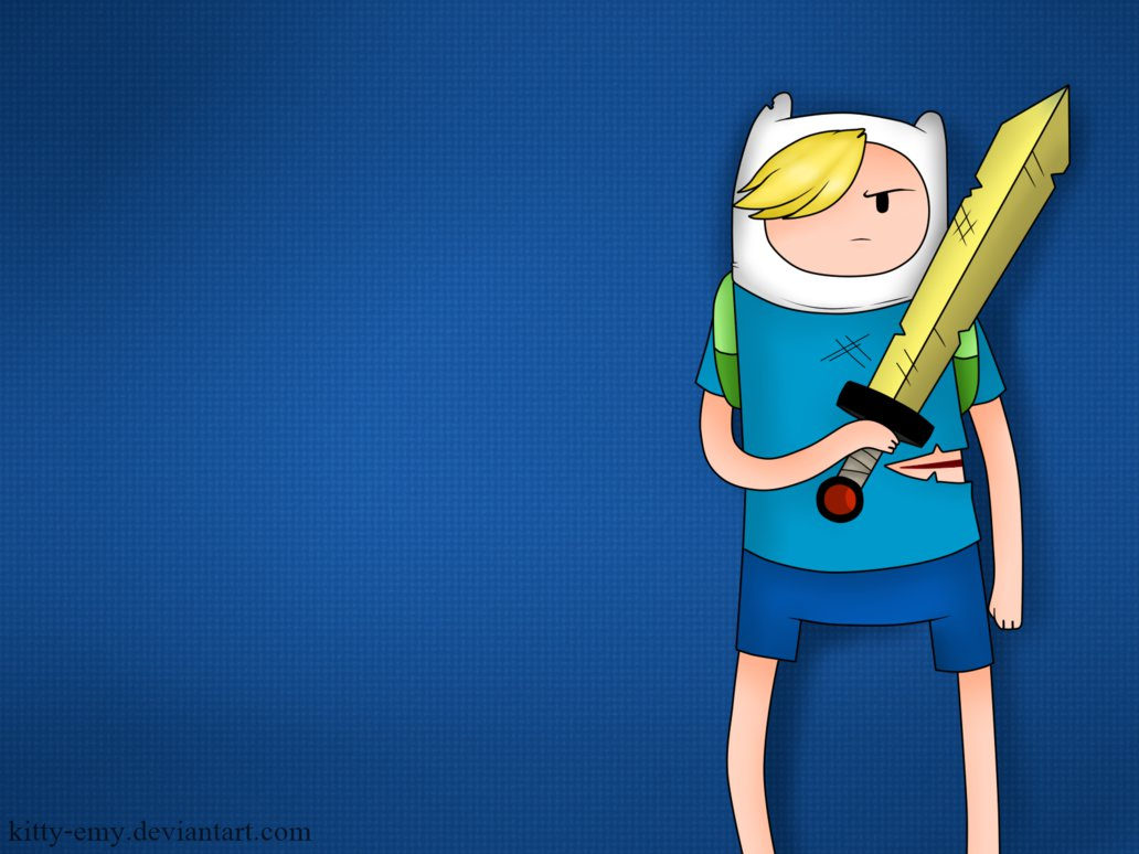 Free Download Finn Wallpapers, .EUG35