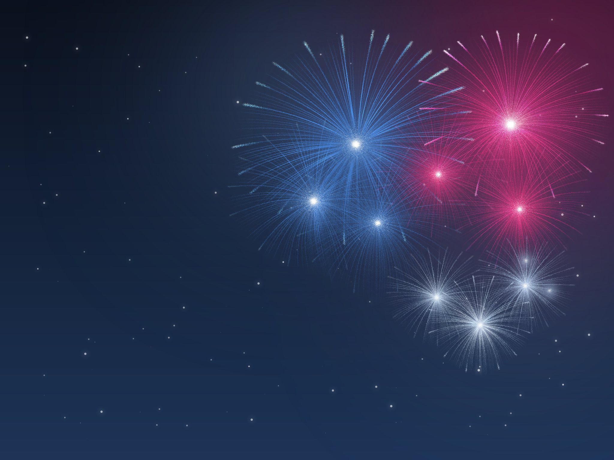 Firework (June 24, 2015, 2.38 Mb) - B.SCB
