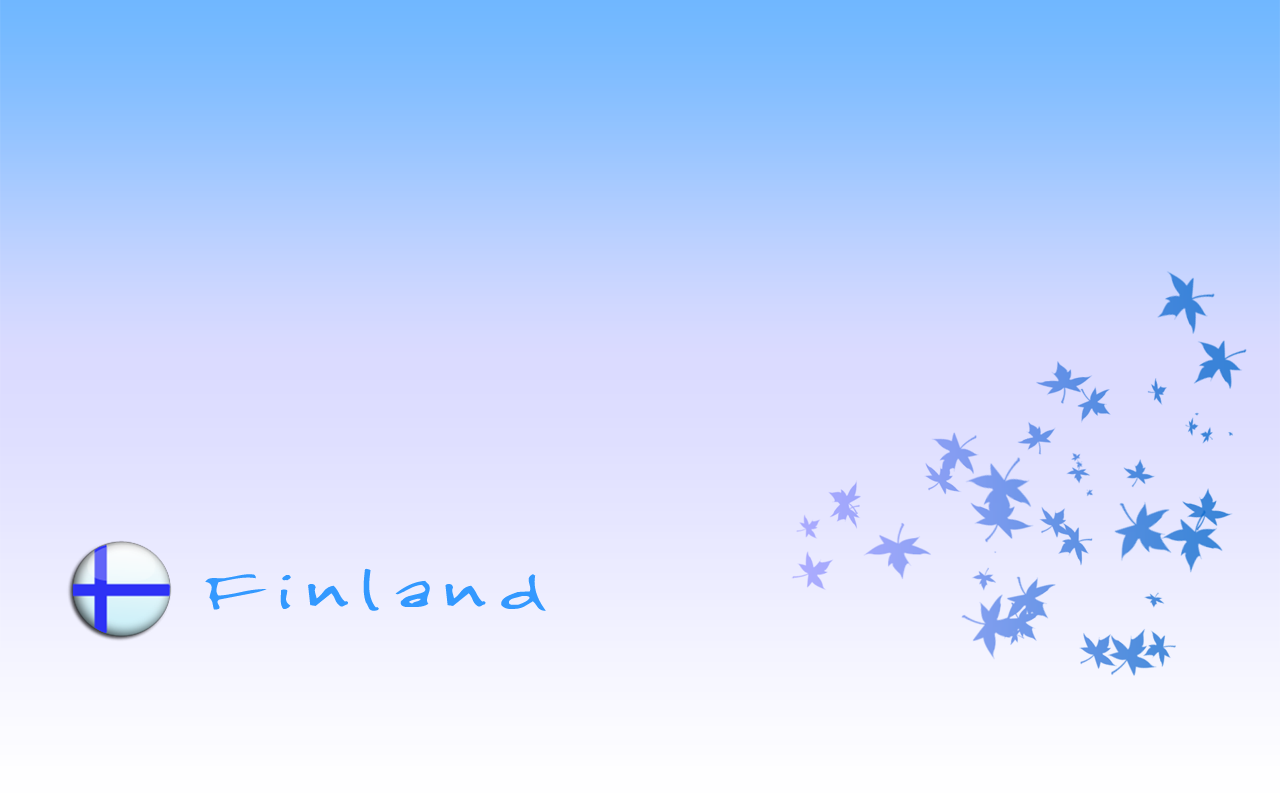 PC Finland Wallpapers, Mariel Peters, P.4242