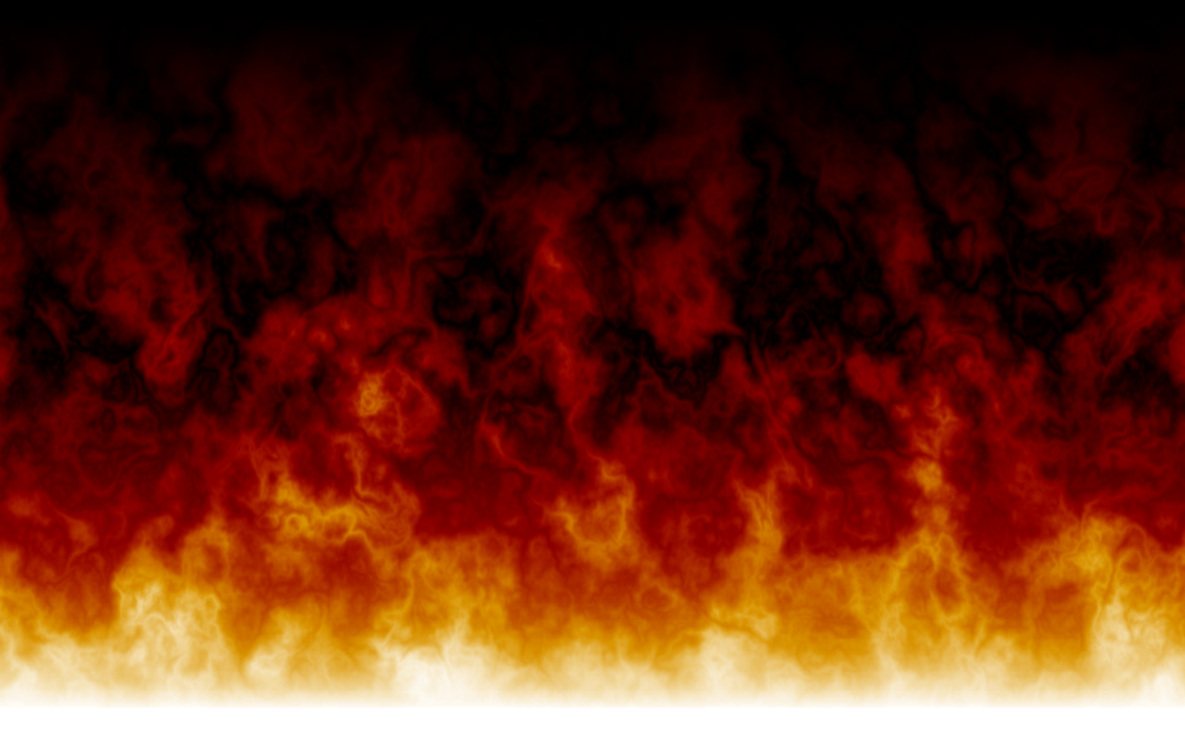 Photo: HD Widescreen Fire Backgrounds, by Lynnette Vandeventer
