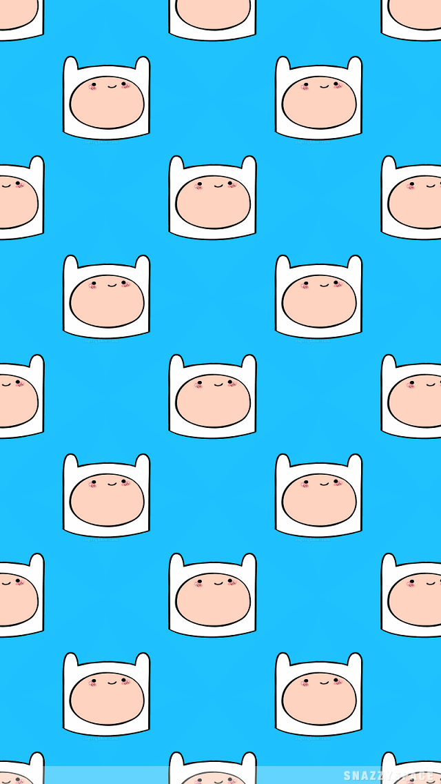 Finn High Quality Wallpaper #39268254