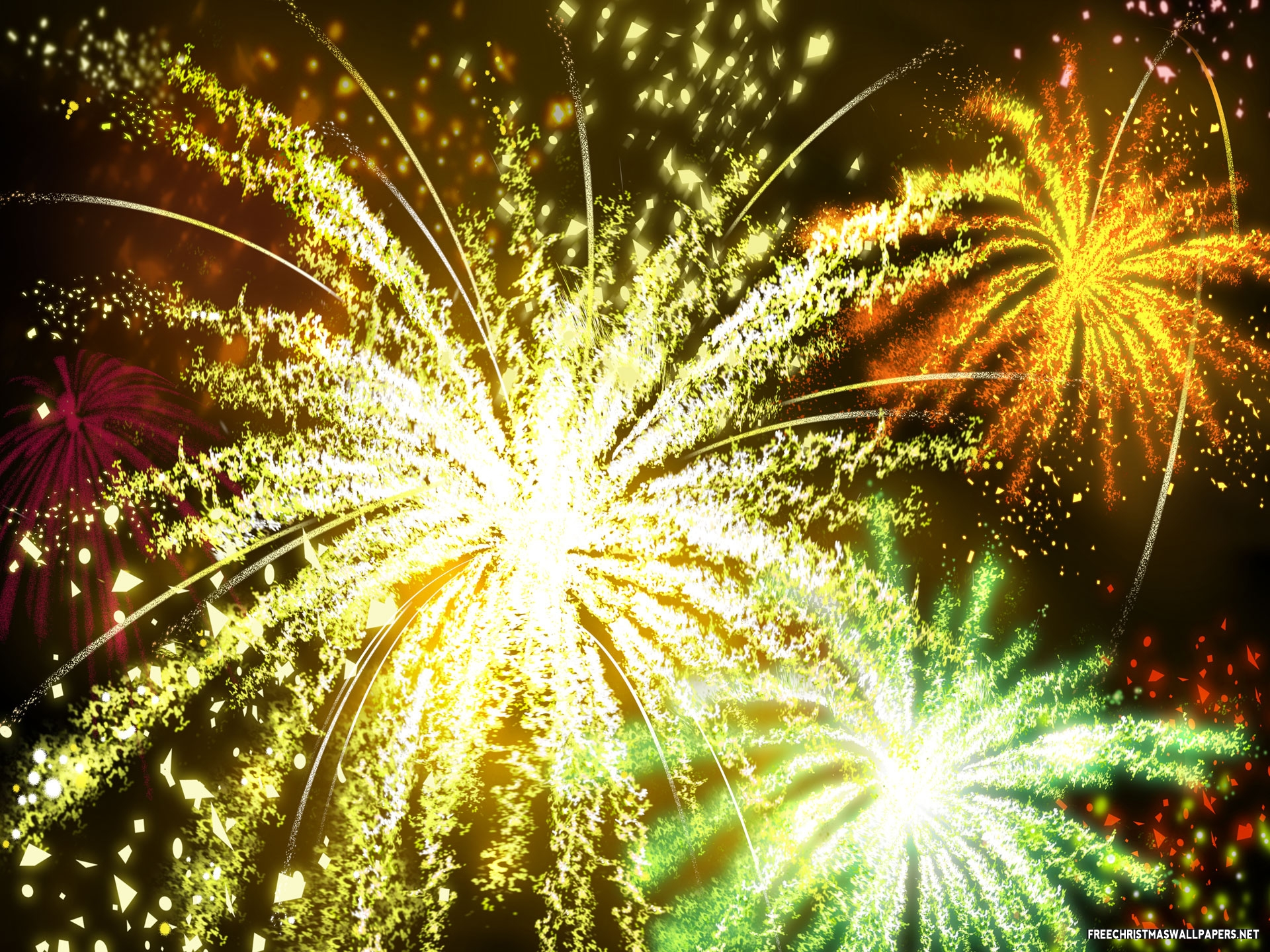 39631516, Fireworks Backgrounds, Sondra Grabill