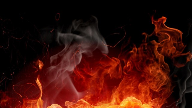 Fire Wallpapers 640x360 px | BsnSCB Graphics