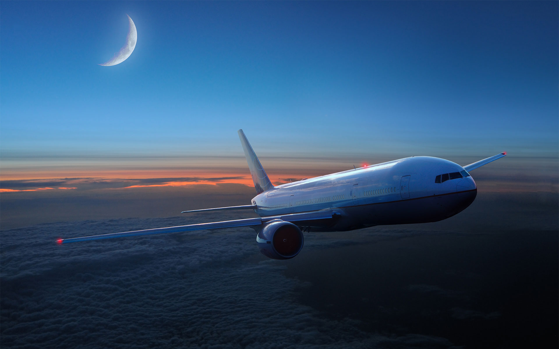 Flight Wallpapers 1920x1200 | B.SCB Wallpapers