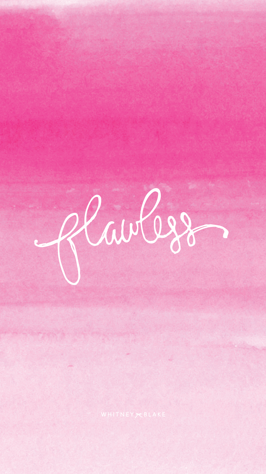Flawless (Scott Boss, 1385.98 Kb)