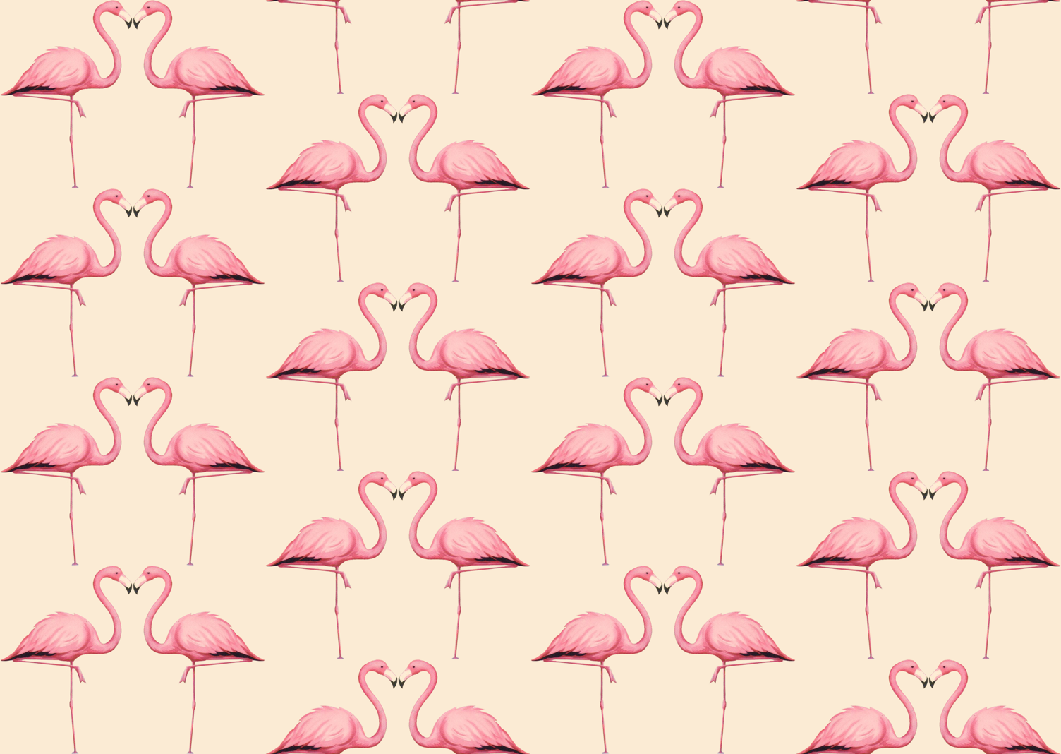 PC, Laptop Flamingo Wallpapers, BsnSCB Gallery