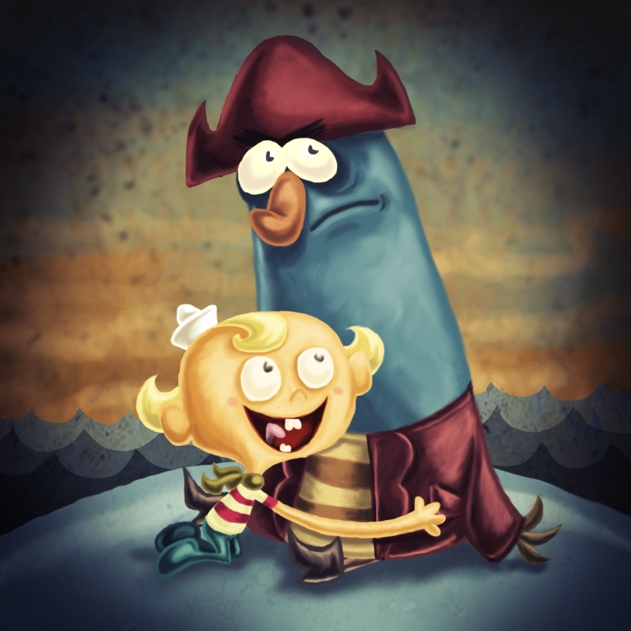 HD Flapjack Wallpapers and Photos, 900x900 px | By Nguyet Lindbloom