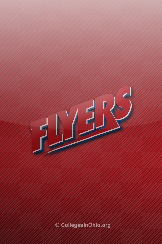 HD Flyers Wallpapers | Download Free - 38727349