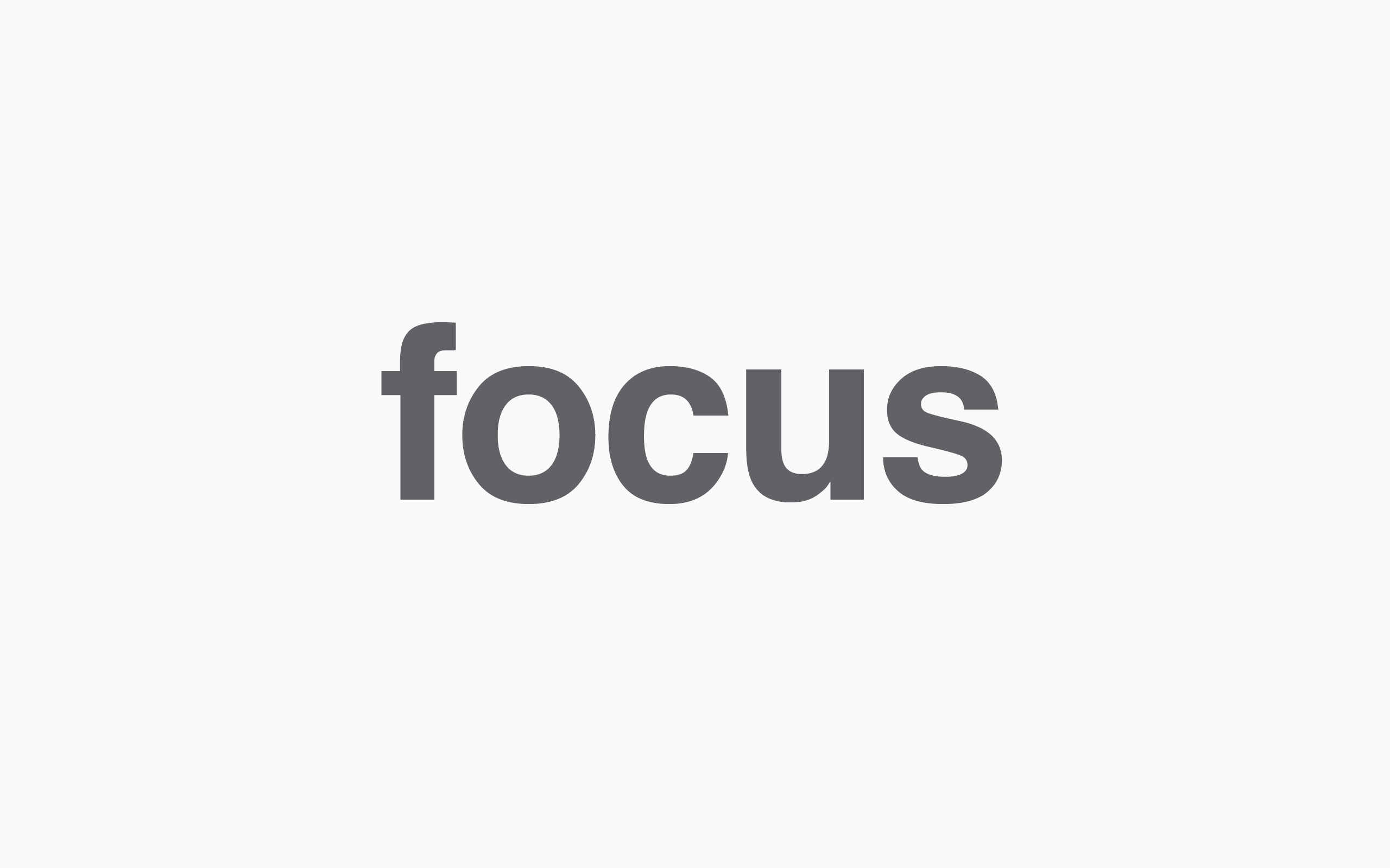 Focus HD | Focus HD Images, Pictures, Wallpapers on B.SCB