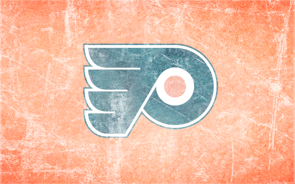 39389611 Flyers Wallpapers | Flyers Backgrounds