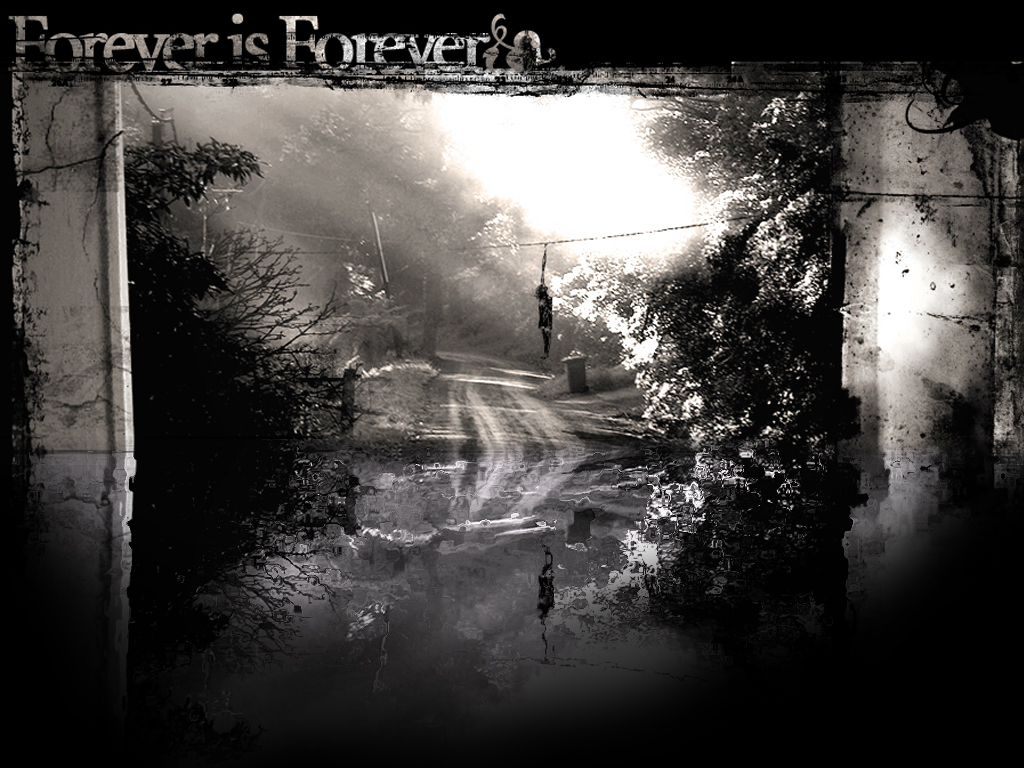 NCS99: Forever Wallpaper 1024x768 Download