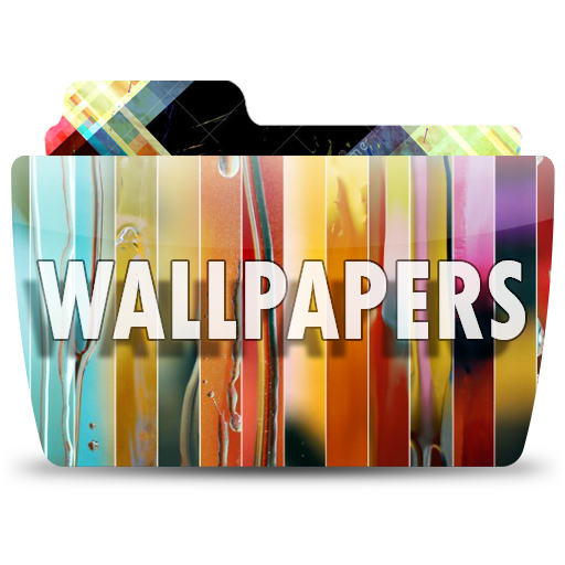 Folder Wallpapers ID: MDN2929