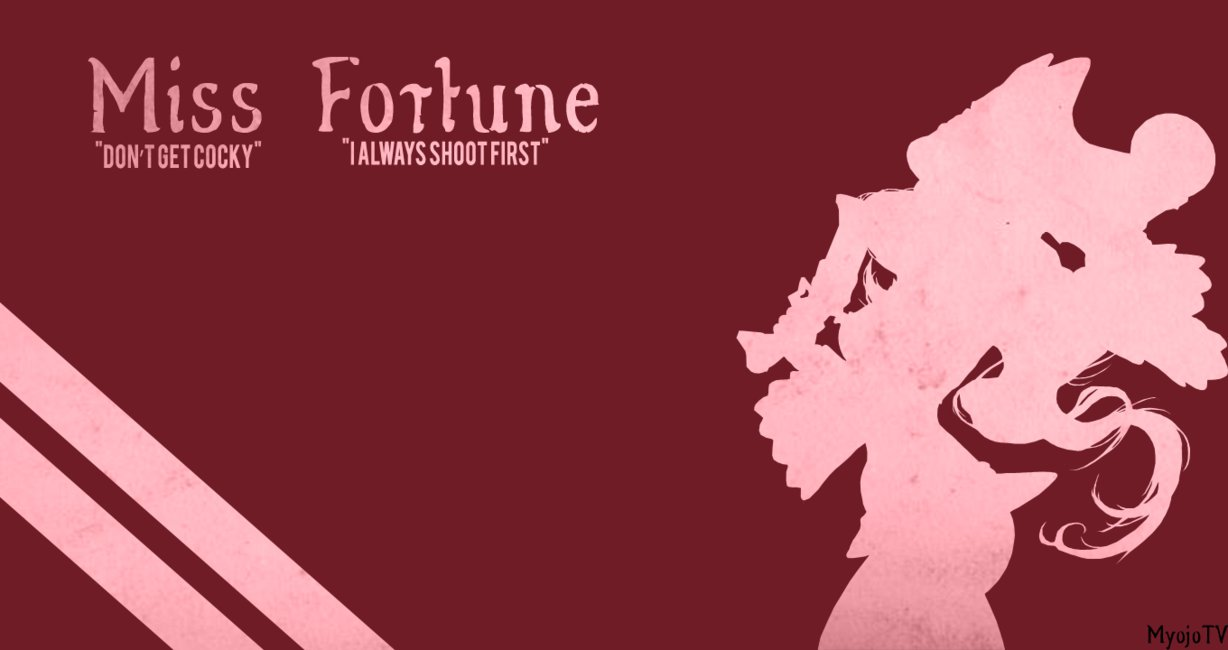 FHDQ Fortune Wallpapers Widescreen, MKW.35