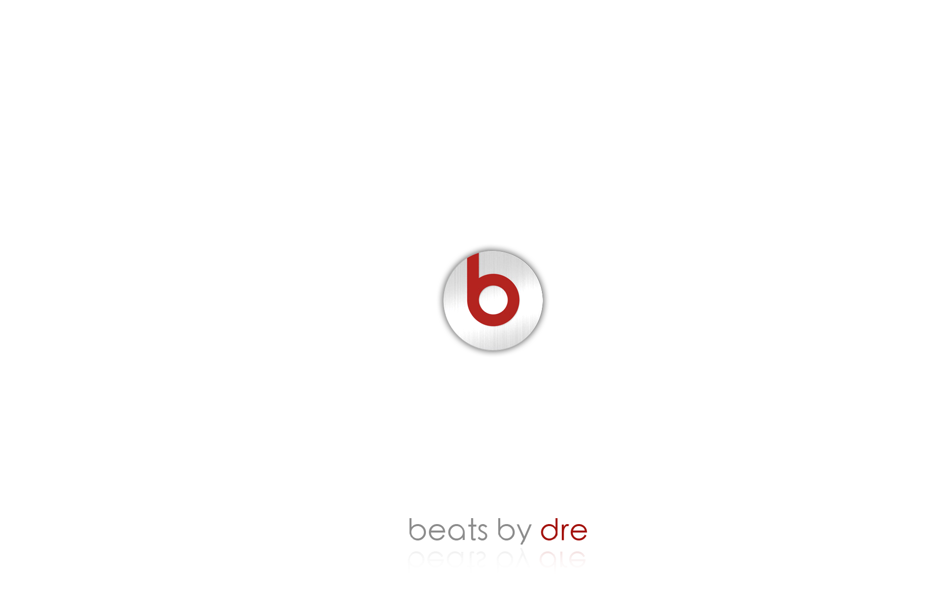 Pics In High Quality: Free Beats By Dre by Adan Van, 08.04.13