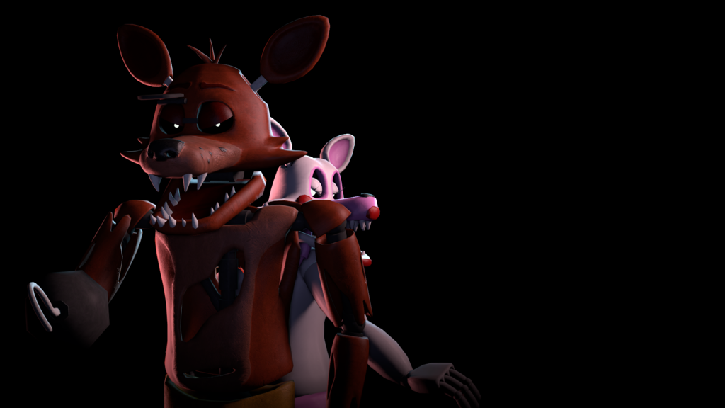 the joy of creation bonnie wallpaper