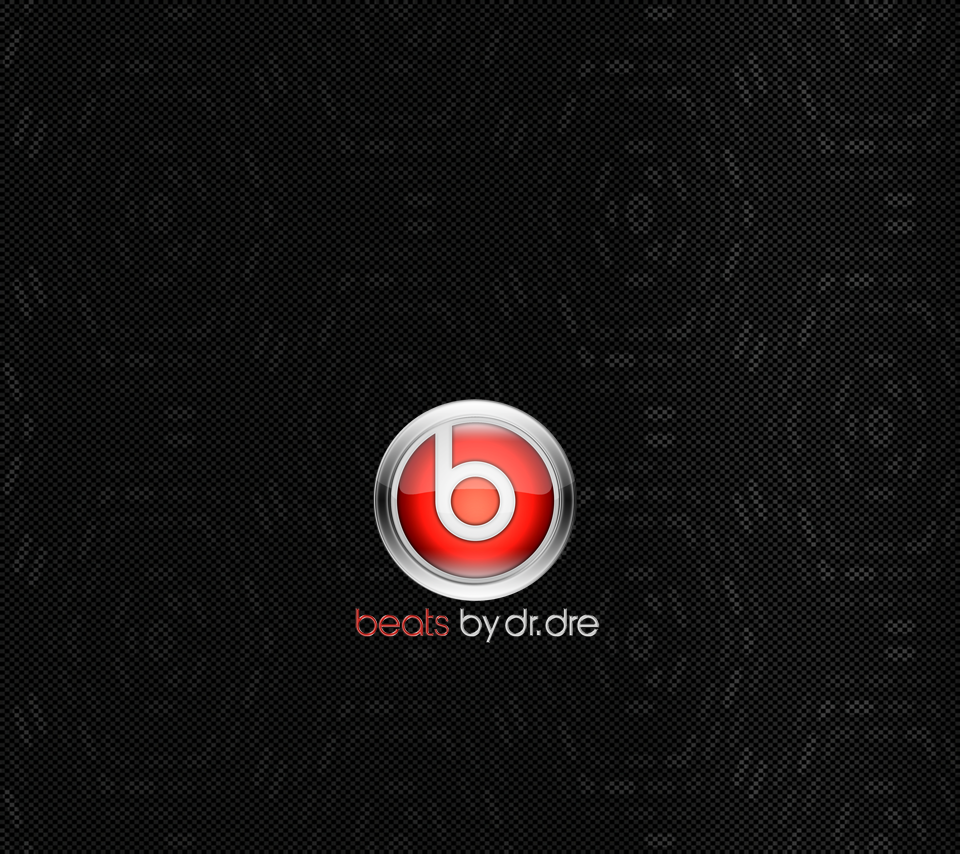 Free Beats By Dre » Live HD Free Beats By Dre Wallpapers, Photos