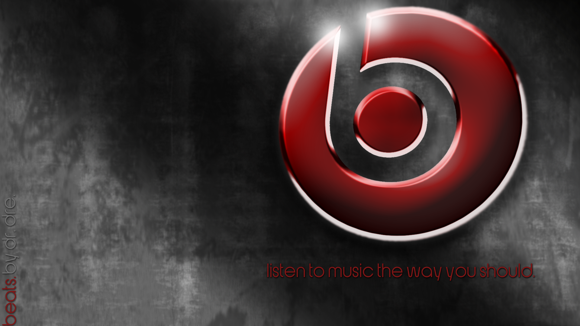 Free Beats By Dre 1920x1080, Top on B.SCB Wallpapers