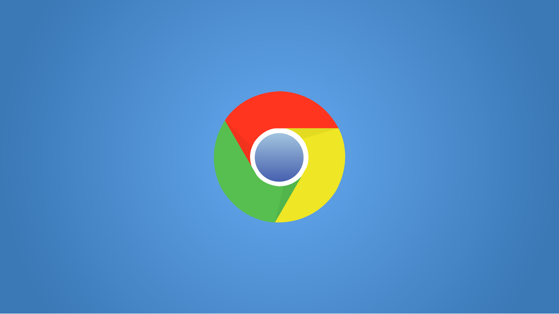 Top Free Chrome Photos and Pictures, Free Chrome HD Wallpapers