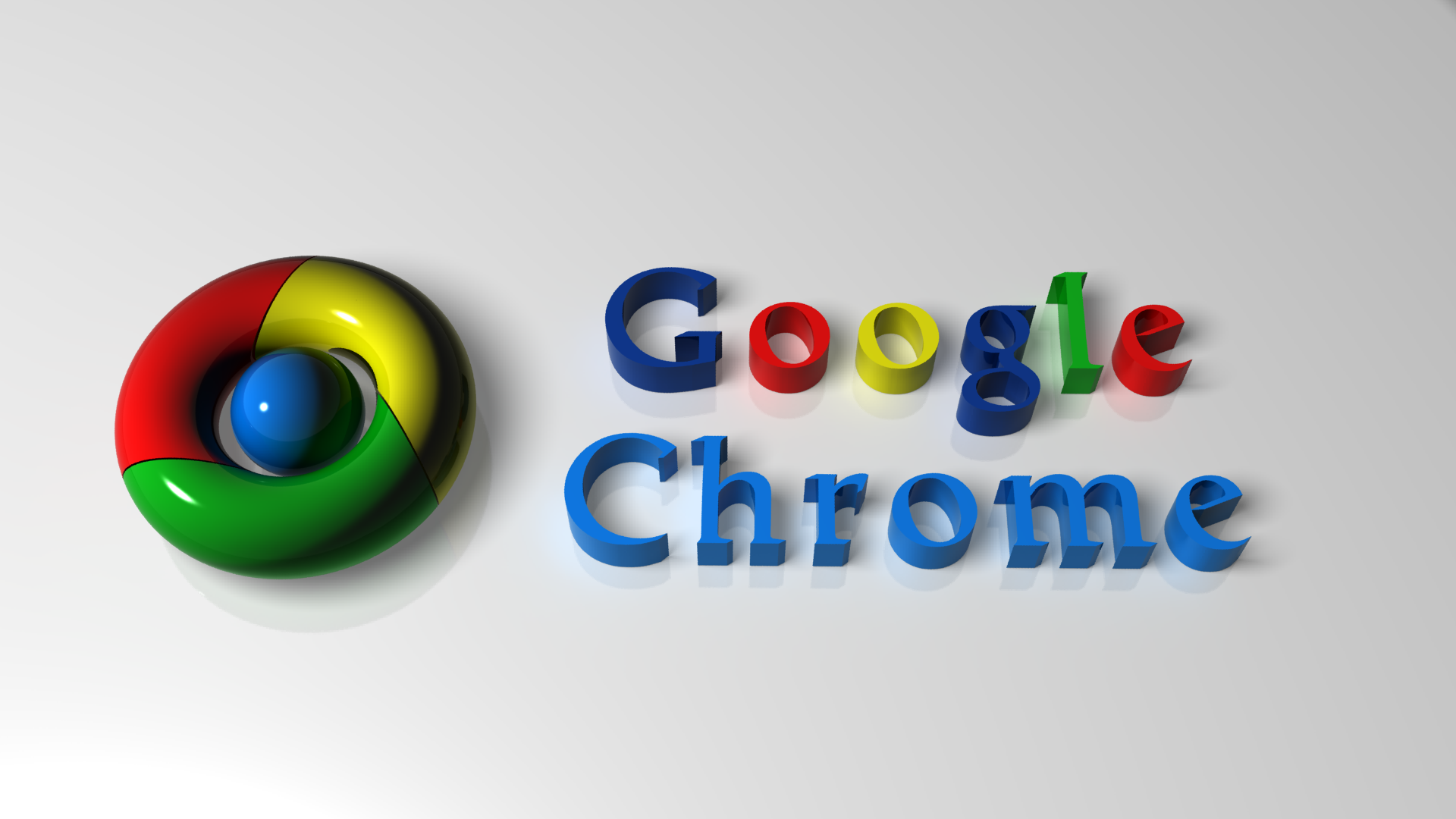 Free Chrome 1920x1080 px– HD Quality Images