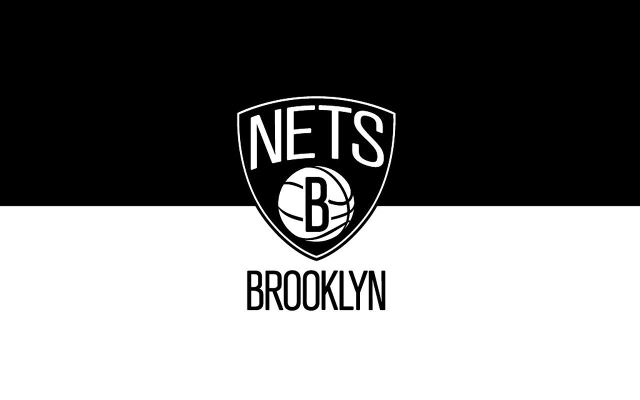 RMD:23 HD Free Brooklyn Nets Wallpapers
