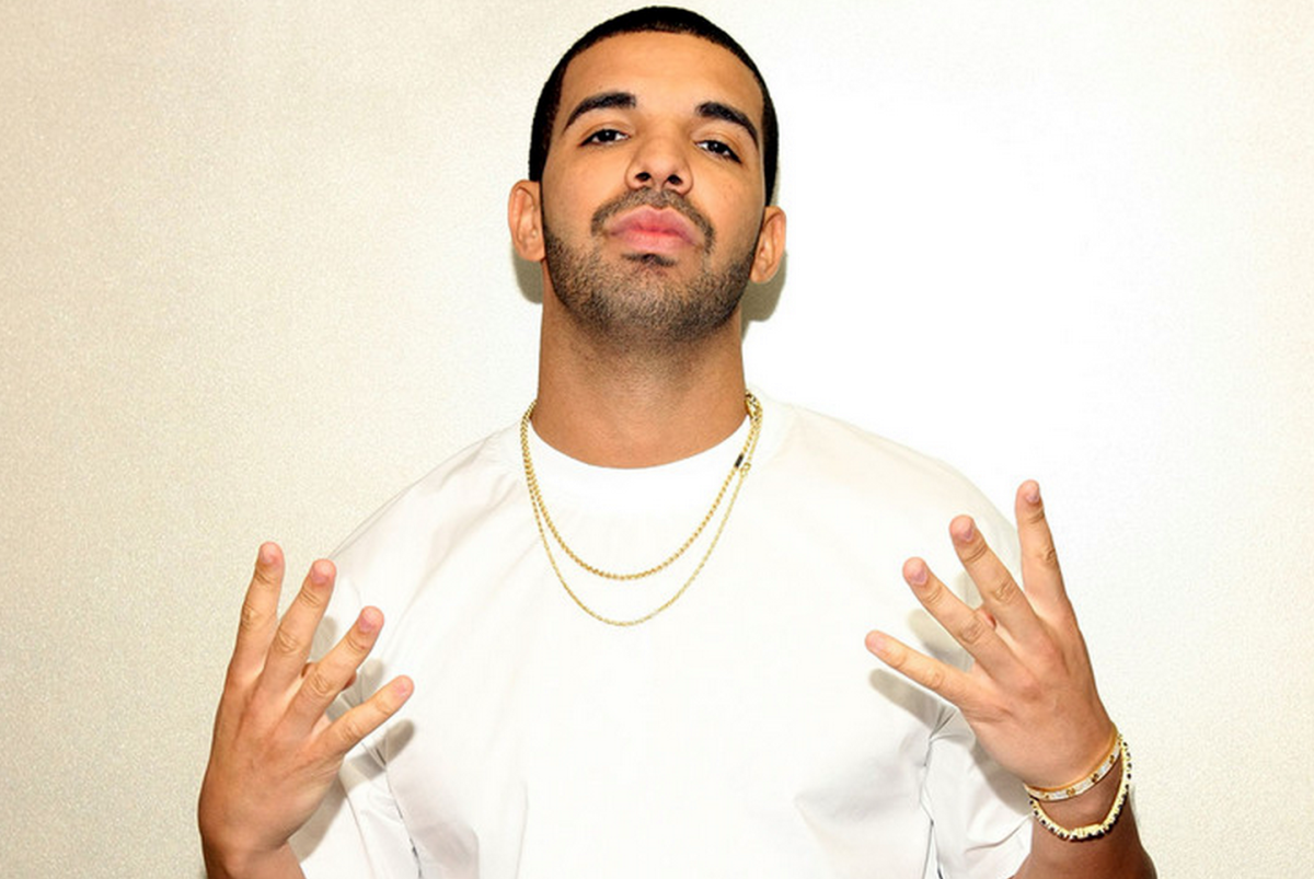 Free Drake 1200x803 - High Resolution Backgrounds