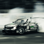 HDQ Free Drift Images Collection for Desktop