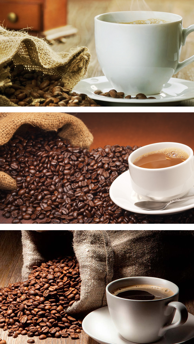 Free Cappuccino Collection: .WAYWAY Free Cappuccino Wallpapers