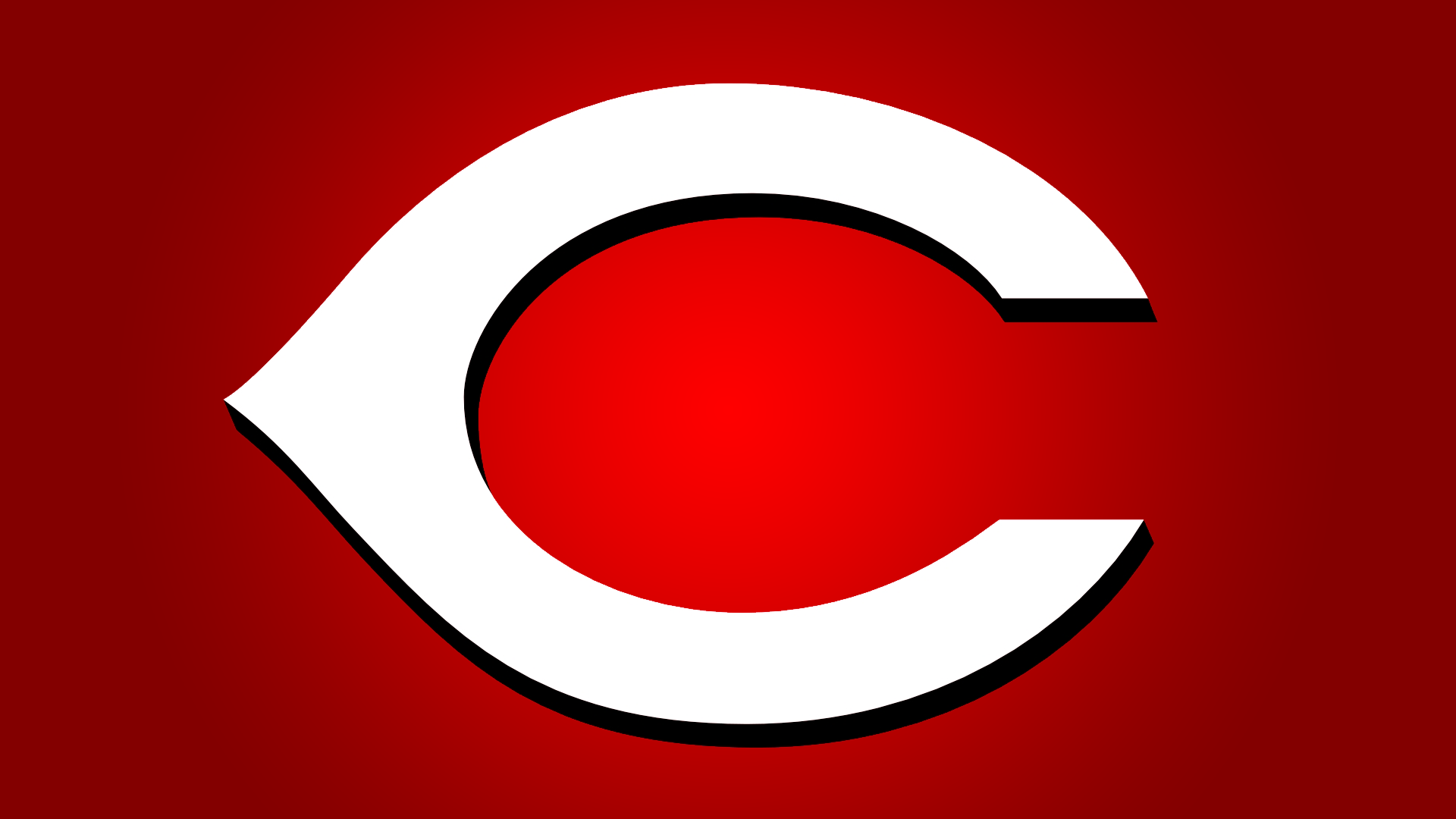 Photo: HDQ Cover Free Cincinnati Reds Pictures, by Tammi Dunlop
