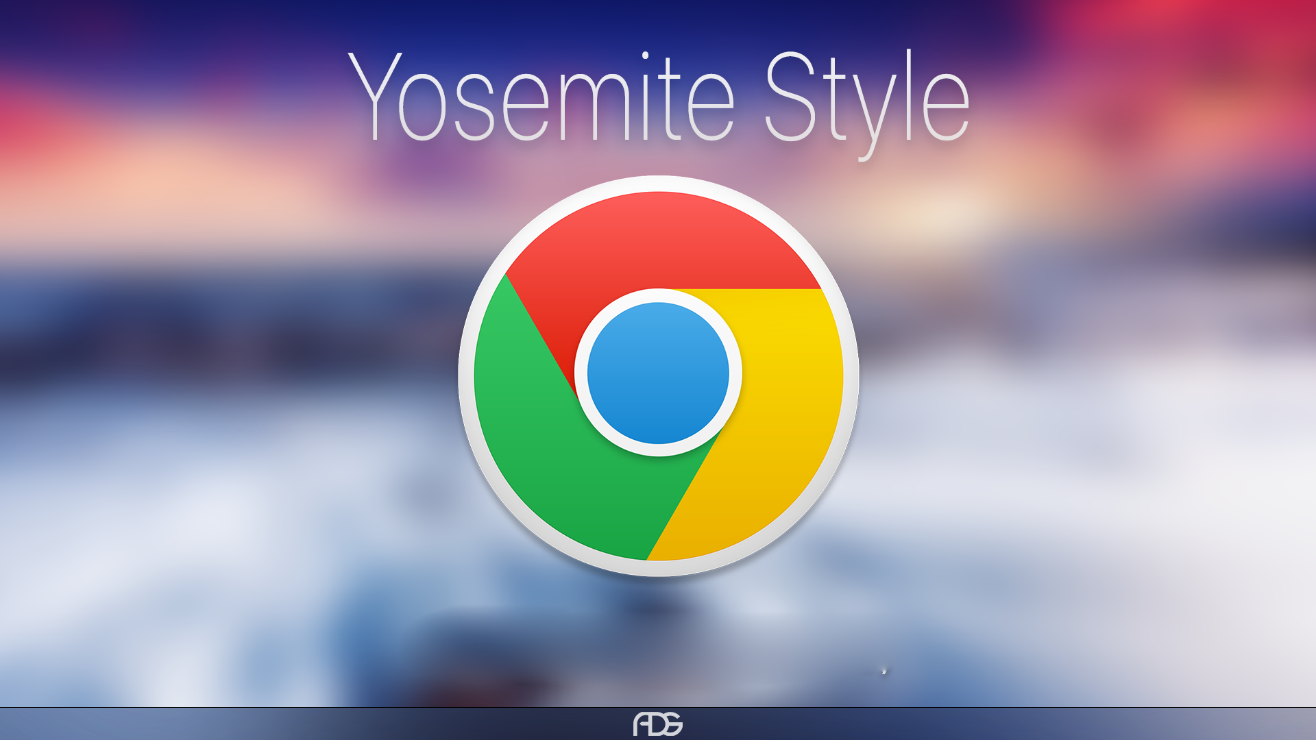 Free Chrome-wallpaper-54.jpg