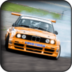 Top Beautiful Free Drift Photos, 144x144 px