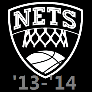 Nice HD Wallpapers Collection of Free Brooklyn Nets - 300x300 px, 05/06/2015
