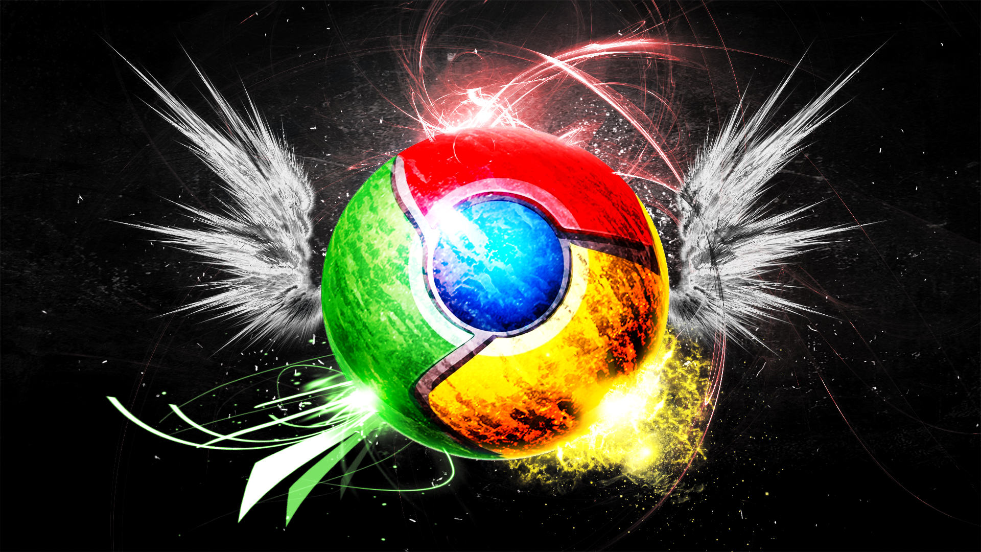 Desktop Images - Free Chrome, Emeline Netter