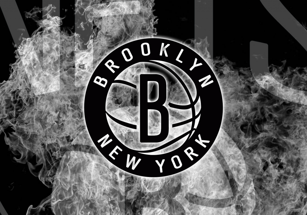 Photo Gallery: #40023133 Free Brooklyn Nets, 628.87 Kb