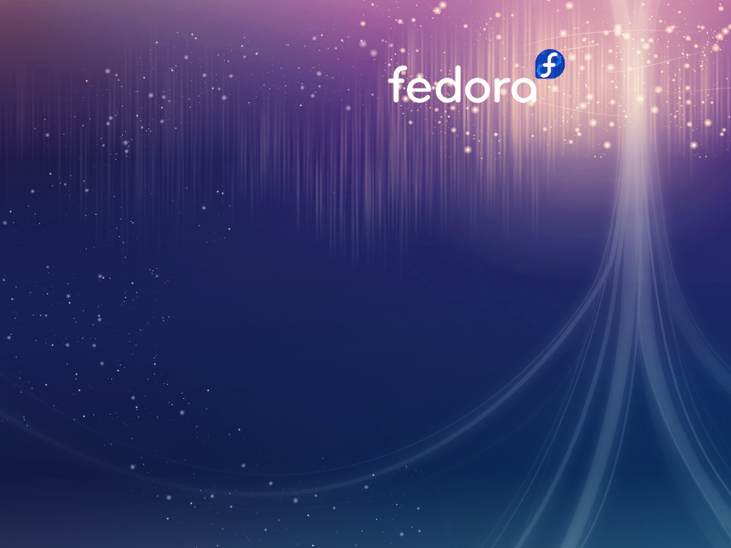 Photos of Free Fedora | 1024x768