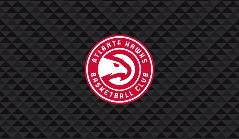 Download 480x280 Free Hawks HD Wallpapers for Free | B.SCB WP&BG Collection