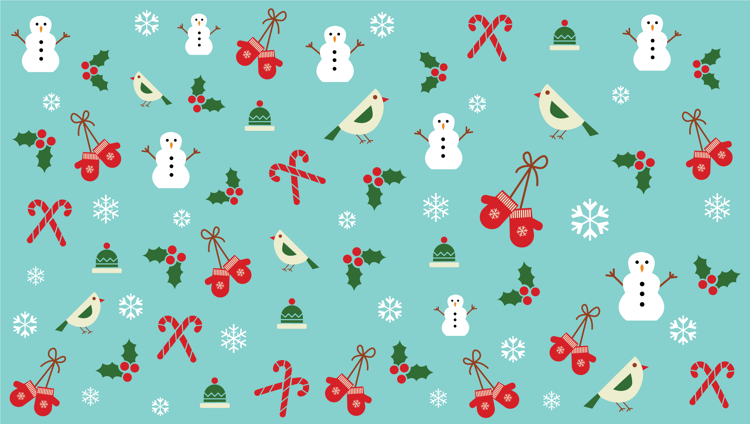 Free Holiday Backgrounds | BsnSCB.com Free Holiday
