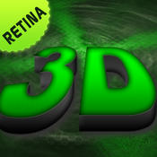 RMD:18 HD Free Great Wallpapers