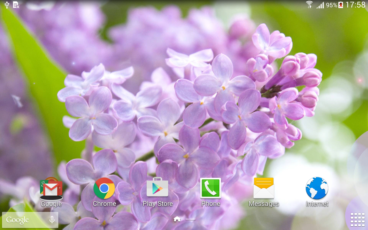 RMD:56 HD Free Lilac Wallpapers