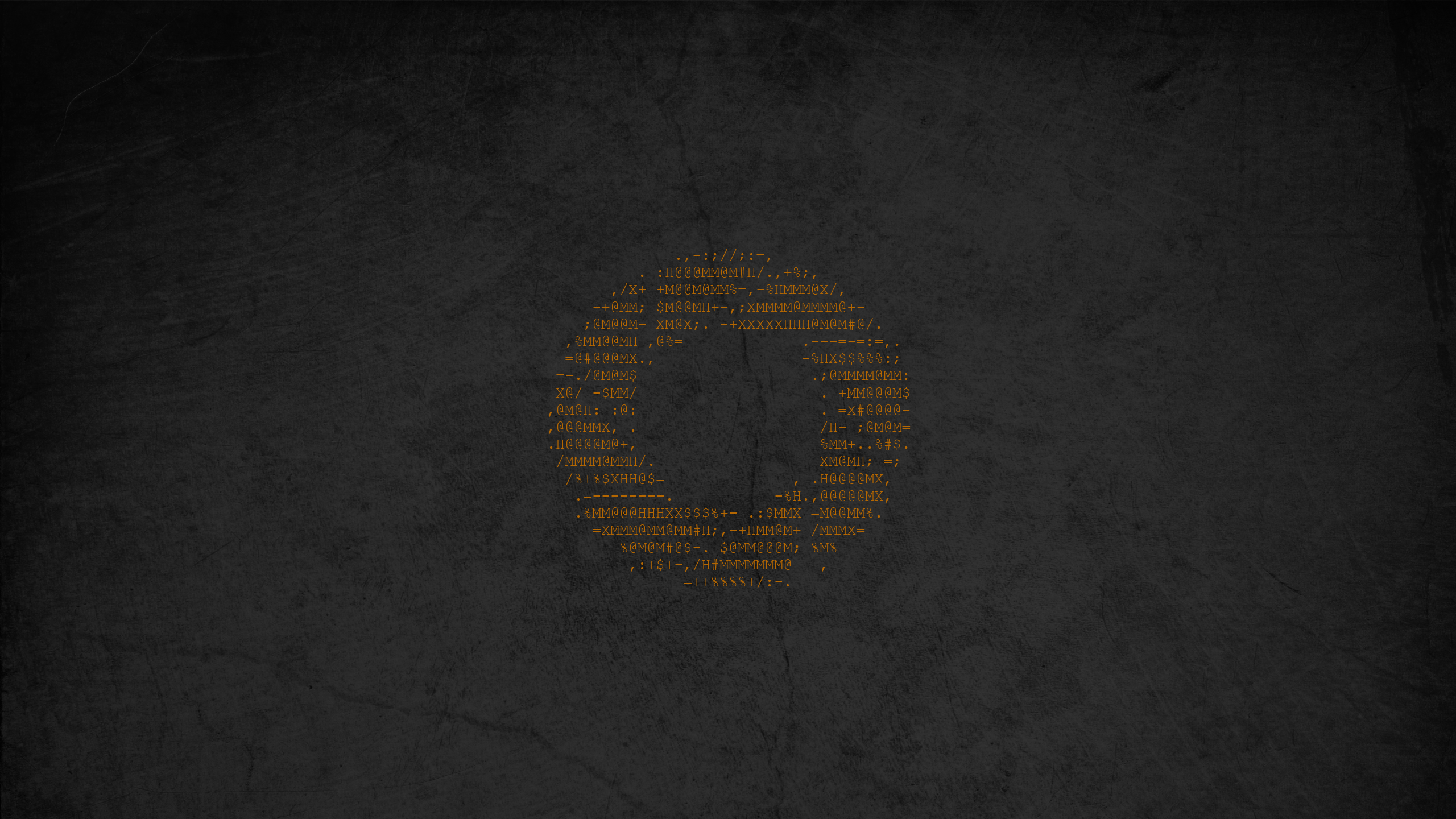Aperture Backgrounds, Top on B.SCB Wallpapers