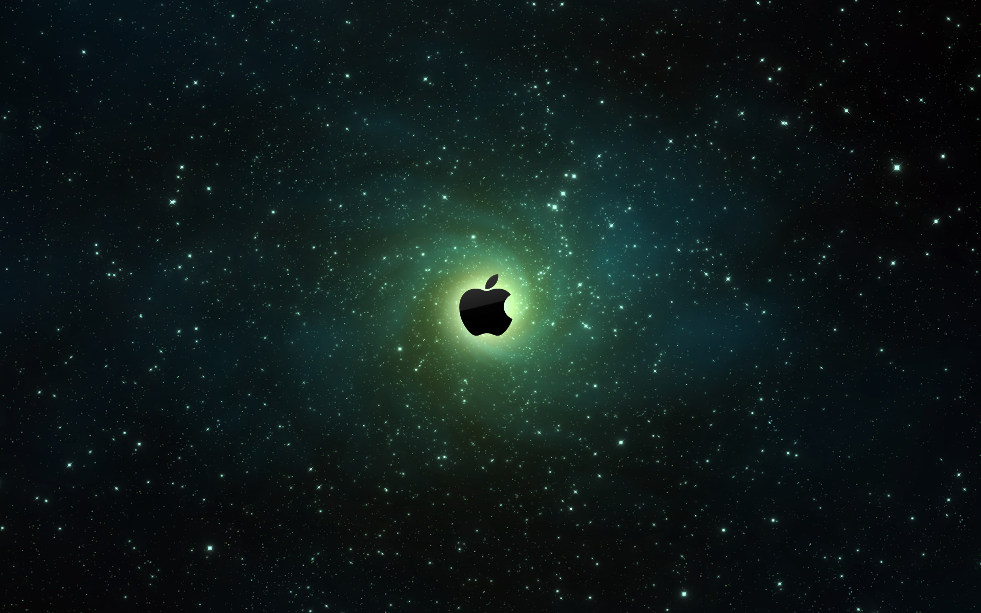 4k ultra hd wallpapers: apple images for desktop, free download, ixy