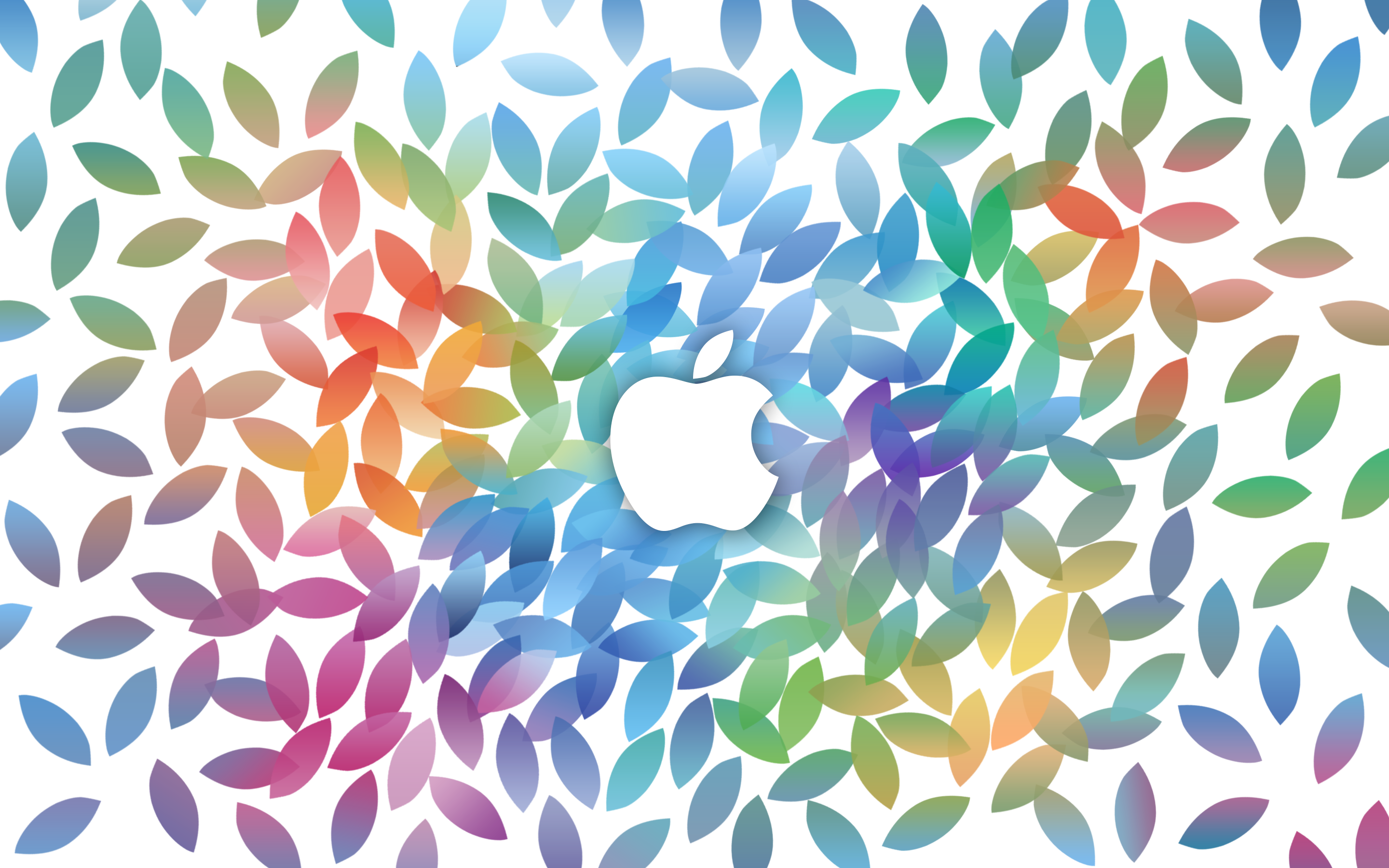 Adorable Apple Wallpaper, 38955748 2880x1800
