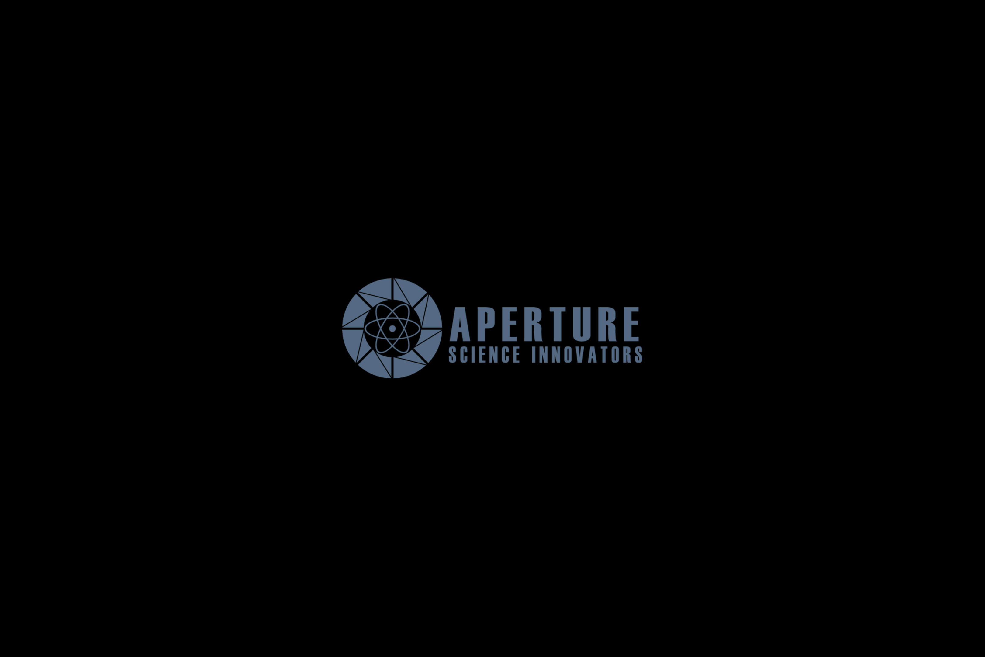 Widescreen Wallpapers of Aperture › Amazing Images