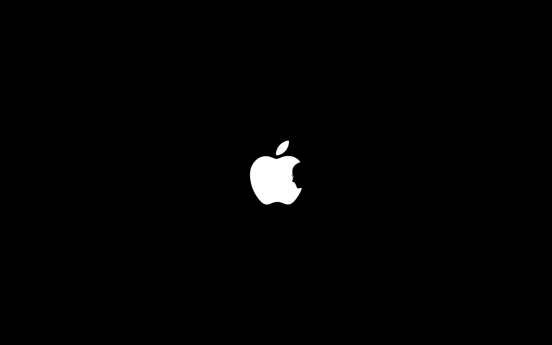 Wallpapers of Apple Logo HD, 0.01 Mb, Stephen Artman