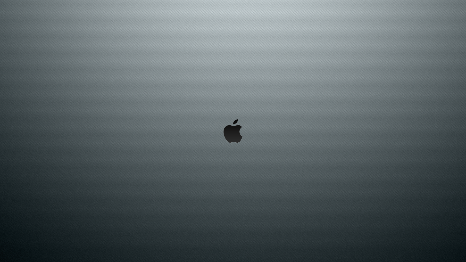 Download V.39 - Apple Logo, BsnSCB