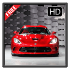 144x144 px Free Srt Viper Computer Wallpapers, BsnSCB Gallery