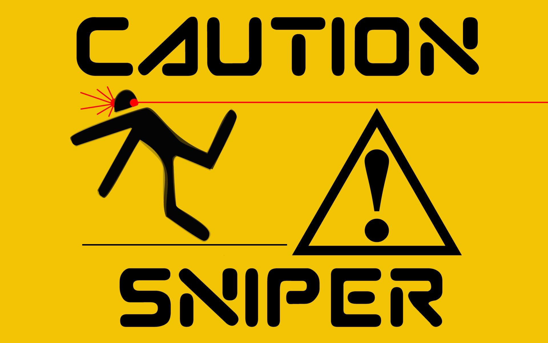 Free Sniper: Reality Free Sniper Images