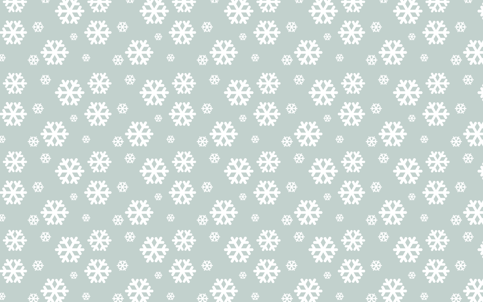Preview Free Snowflake Images, Verdell Hayhurst