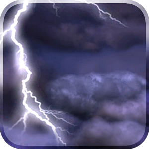 Free Thunderstorm-Wallpaper-WSD92