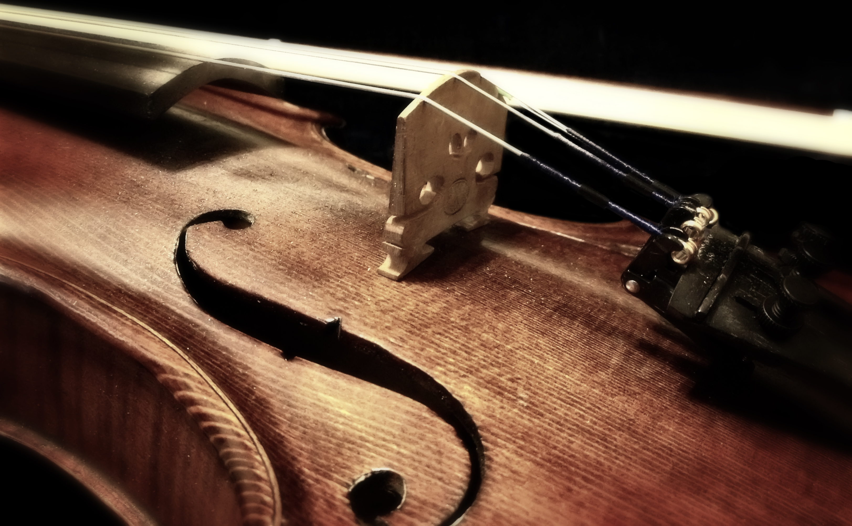 Fine Free Violin HD Quality Pictures - HX39806936
