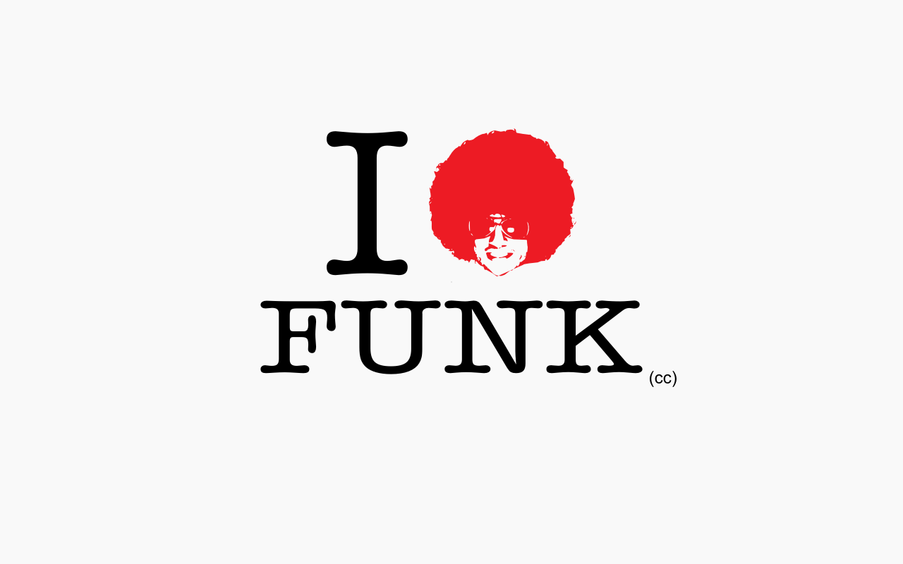 Funk | Full HD Images